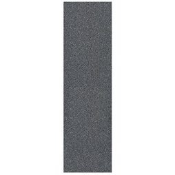 MOB SINGLE SHEET 9x33 BLACK GRIPTAPE