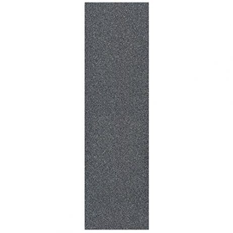 MOB SINGLE SHEET 9×33 BLACK GRIPTAPE