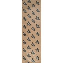 "Mob Grip Clear Grip Tape - 10"" x 33"""