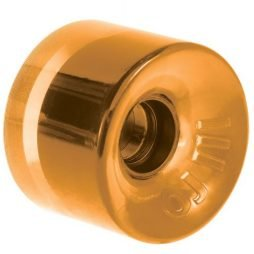OJ Wheels Hot Juice 78A 60mm Skateboard Wheels