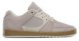 eS Men's Accel Slim Skate Shoe