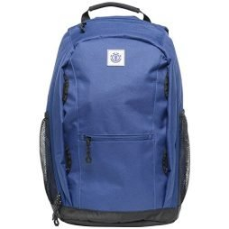 Element S Line Mohave Backpack with Skateboard Straps