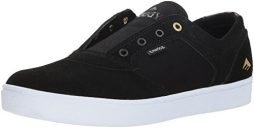 Emerica Men's Figgy Dose Skate Shoe