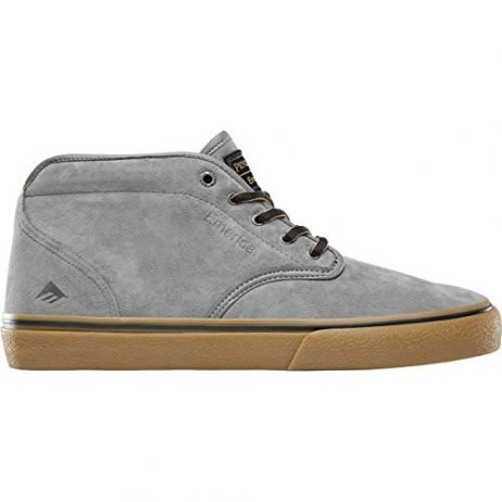 Emerica Men's Wino G6 Mid Skate Shoe