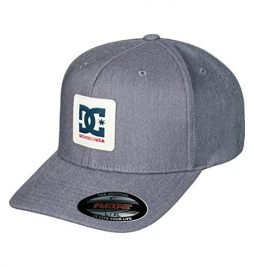 DC Men's Brim Hunter