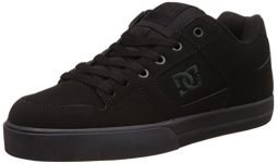 DC Shoes Mens Shoes Pure - Shoes 300660