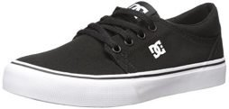 DC Men's Trase Tx Skate Shoes