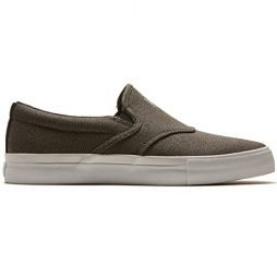 Diamond Supply Co. Boo J Shoes - Washed Black - 11.5