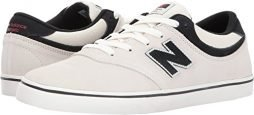 New Balance Men's Nm254srb