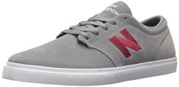 New Balance Men's Nm345ro