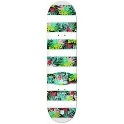 Real Chima Tropics Low Pro Mellow Deck 8.06″