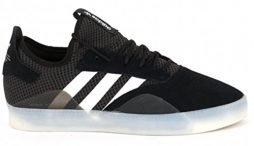 adidas 3ST.001 Skate Shoes Mens