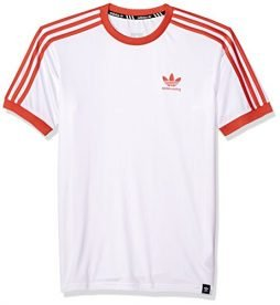 adidas Originals Men's Skateboarding Clima Club Jersey
