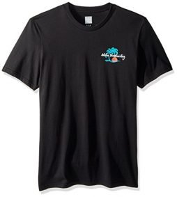 adidas Originals Men's Skateboarding Island Skate Tee