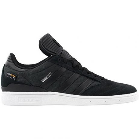 adidas Busenitz Mens Fashion-Sneakers CQ1157