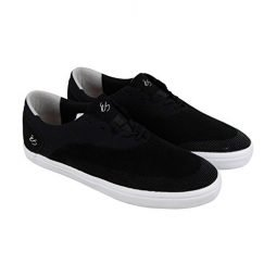 eS Men's Arc Skate Shoe