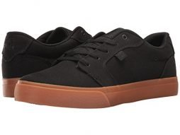 DC Shoes Mens Shoes Anvil Tx Shoes 320040