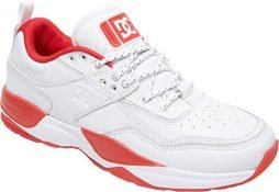 DC Men's E.Tribeka S Js Shoes