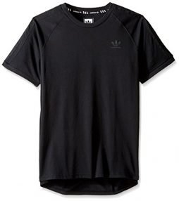 adidas Originals Men's Skateboarding California Tee