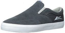 Lakai Men's Owen Skate Shoe