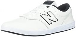 New Balance Men's 424v1 Sneaker