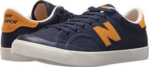 New Balance Men's NM212CM, Navy, 10.5 D US