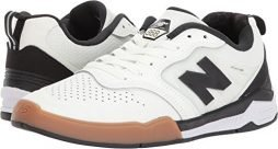 New Balance Men's Nm868