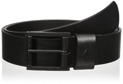 Nixon Men's Americana Belt Ii