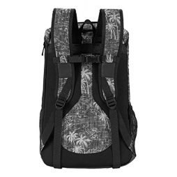 Nixon Mens Landlock Backpack III