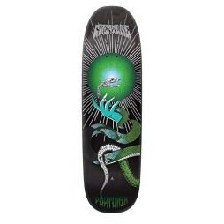 "Creature Skateboard Deck Partanen Apparitions MD 8.8"" x 32.39"""