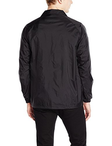 Diamond Supply Co. Men's Brilliant Co.ach's Jacket