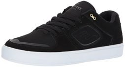 Emerica Reynolds Men's G6 Skate Shoe