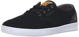Emerica Romero Laced Skate Shoe