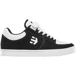 Etnies Men's Joslin 2 Low Top Skate Shoe