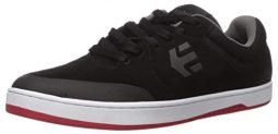 Etnies Men's Marana Skateboarding Shoe
