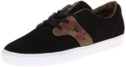 Fallen Men's FA-Chief XL Skateboarding Shoe