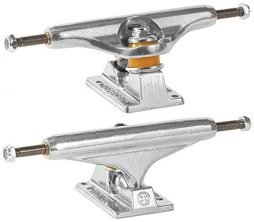 "Independent Stage 11 Skateboard trucks - Set of 2 (139(8.0""))"