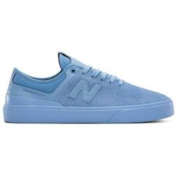 New Balance 379 Baby Blue Jake Hayes Men's 8.5, Women's 10 Medium