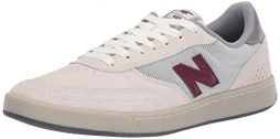 New Balance Men's Nm440