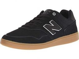 New Balance Men's Nm288
