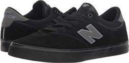 New Balance Men's Nm255