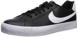 Nike Men's Court Royale AC Sneaker
