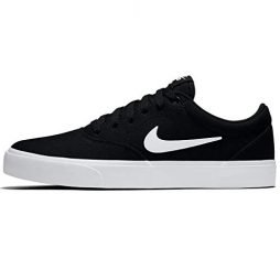 Nike Unisex-Adult Fitness Shoes