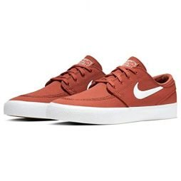 Nike 615957-028 : Men's Stefan Janoski Canvas Skate Shoe
