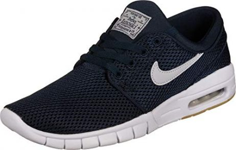 Nike Stefan Janoski MAX Mens Fashion-Sneakers
