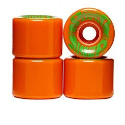 OJ Mini Super Juice Cruiser Wheels