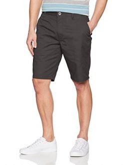 RVCA Men's Week-End Shorts