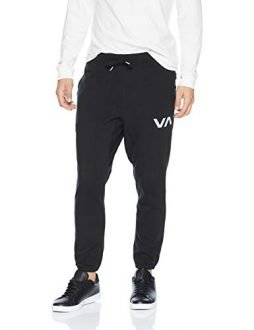 RVCA Men's Swift Sweatpants