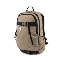 Volcom Young Men's Substrate Backpack Accessory