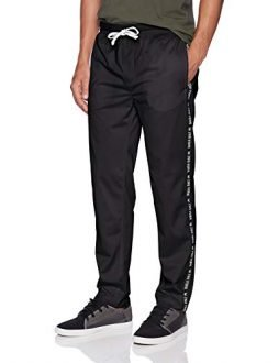 Zoo York Men's Jogger Sweatpant